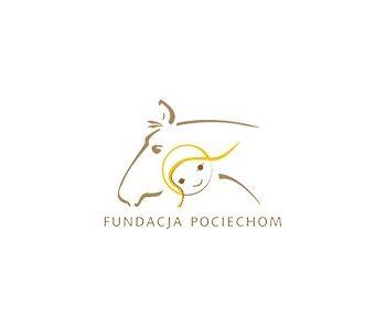 Fundacja Stajnia Pociechom Warszawa