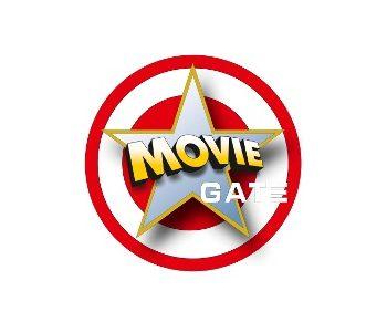 logo-moviegate-kopia