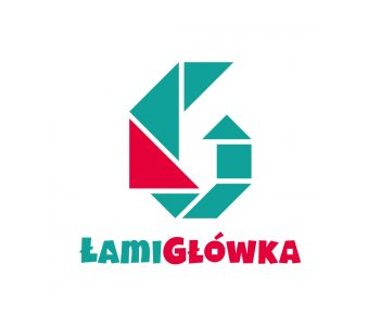 ŁamiGłówka – nauka to zabawa Agnieszka Markowska
