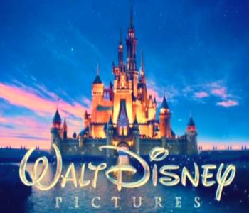 Najpiękniejsze Filmy Disneya(7)