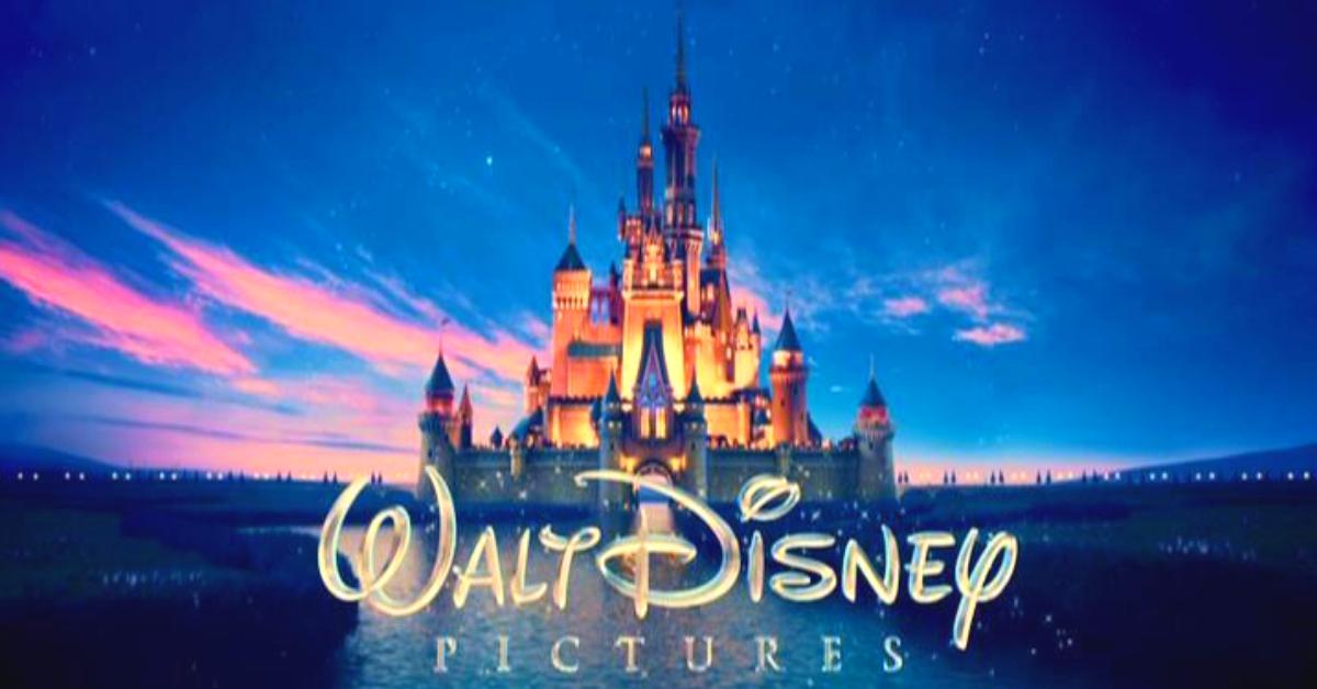 20 najpiękniejszych filmów Disneya – sprawdź nasz ranking!