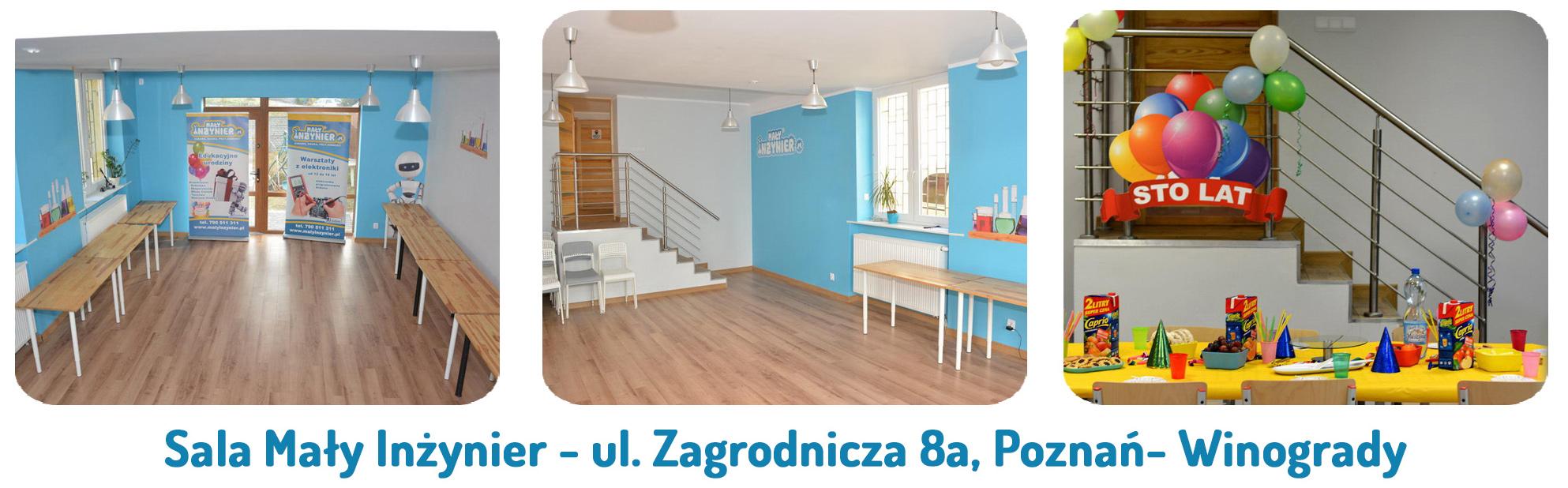 Sala_poznan