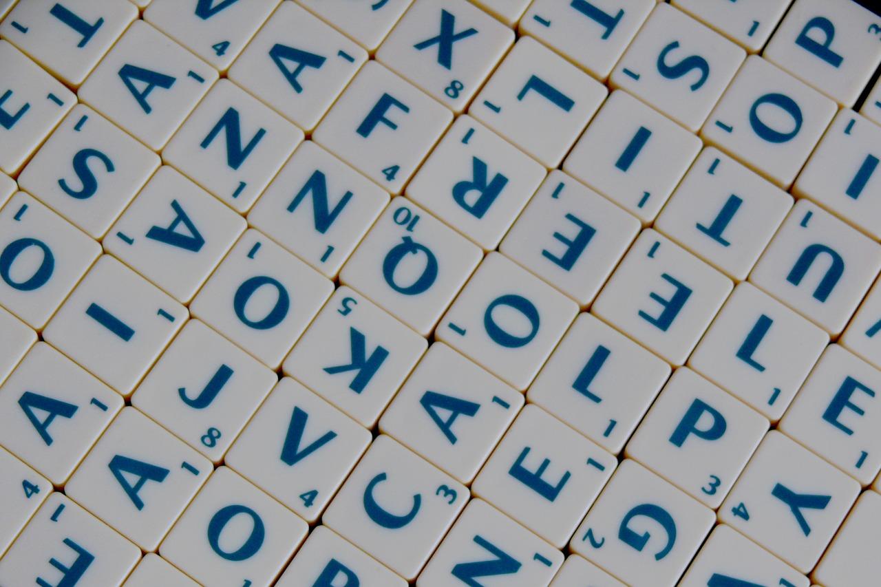 X Jubileuszowe Ogólnopolskie Mistrzostwa Raciborza w Scrabble