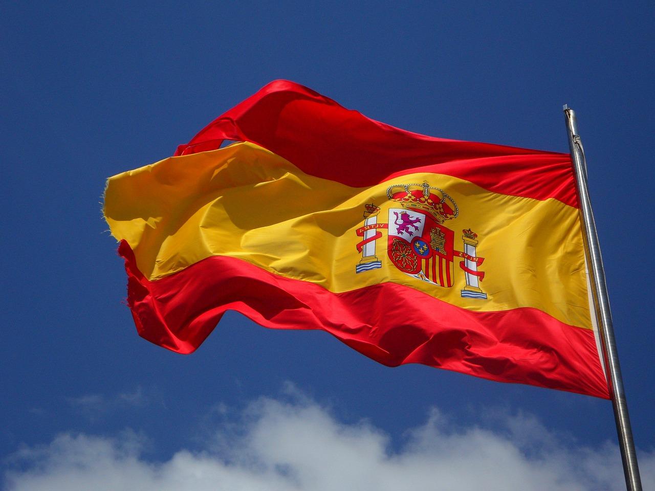 ¡Olé! Hiszpania dla dociekliwych. Spotkanie literackie i warsztaty
