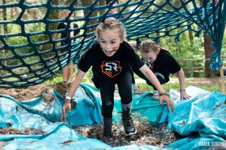 Survival Race Kids w Starym Browarze (3)