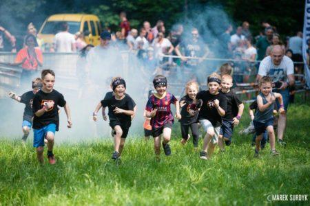 Survival Race Kids w Starym Browarze (4)