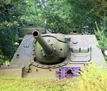 Wojkowicki Piknik Militarny