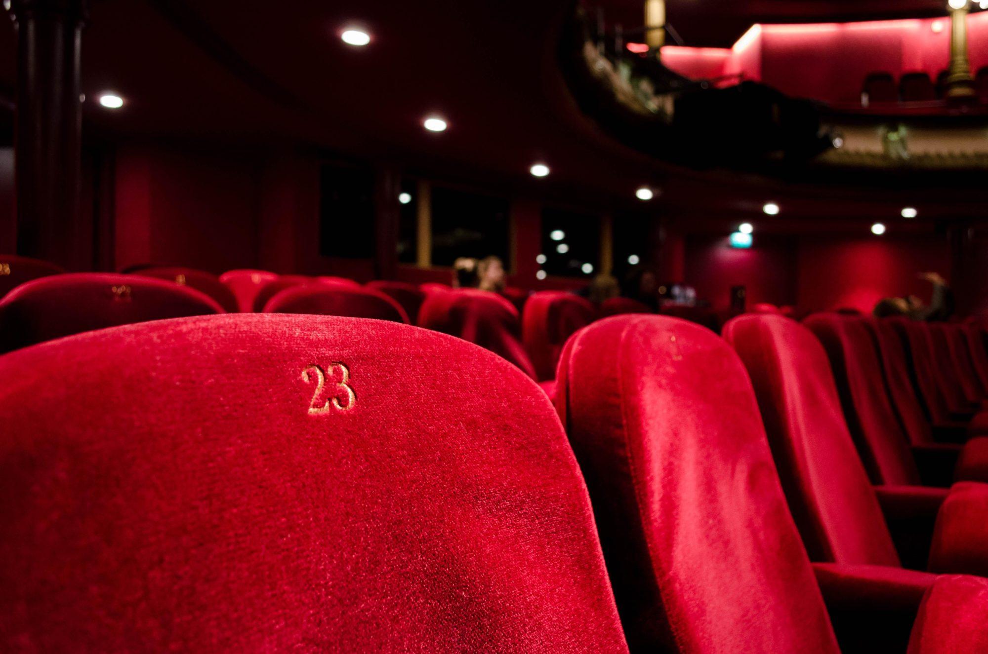 Wielka, baśniowa inscenizacja - warsztaty teatralne. Siemianowice Śląskie