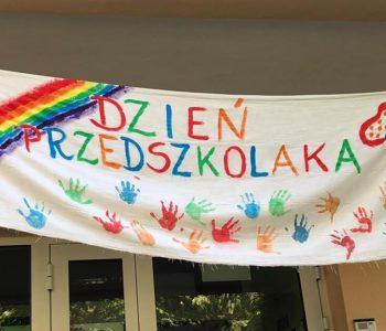 Dzieci z Gdańska wiedzą – czyli VI edycja Gdańskiego Dnia Przedszkolaka