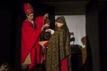 Zapisy na nową edycję programu teatralnego: Piastodzieje