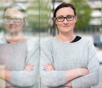 Sensoryzmy czy emocje w Autyzmie – spotkanie
