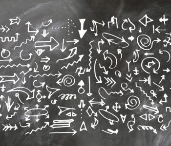 Konferencja Innowacyjne Rozwiązania w Edukacji – Plan Daltoński
