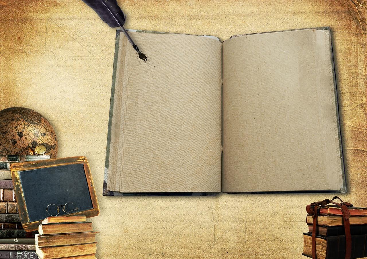 Złote myśli Janusza Korczaka o szkole, nauce i wychowaniu