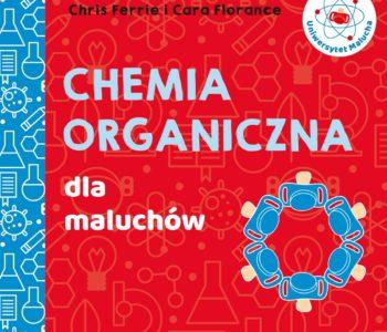 Nowa seria wydawnictwa Media Rodzina: Uniwersytet Malucha