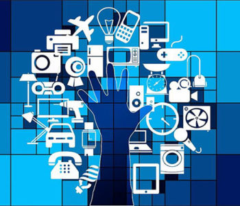 W cyberprzestrzeni o bezpieczeństwie w sieci - zajęcia interaktywne