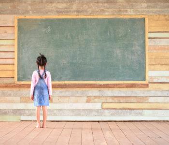 ASY do I klasy- zajęcia przygotowujące do szkoły