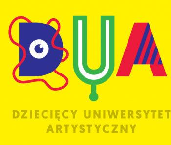 DUA – Warsztat: Artystyczne drukowanie – warsztat serigraficzny