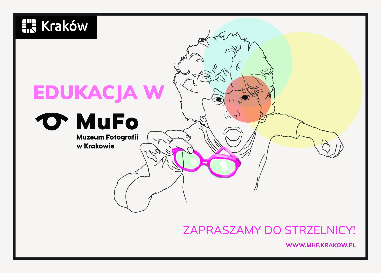 Wrzesień w Muzeum Fotografii w Krakowie