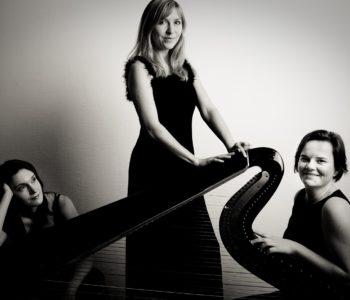 Koncert z cyklu Rybna Dzieciom: Opowieści instrumentów