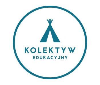 Stowarzyszenie Kolektyw Edukacyjny