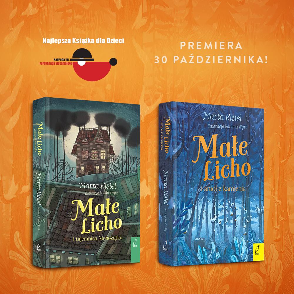 MaleLicho2-