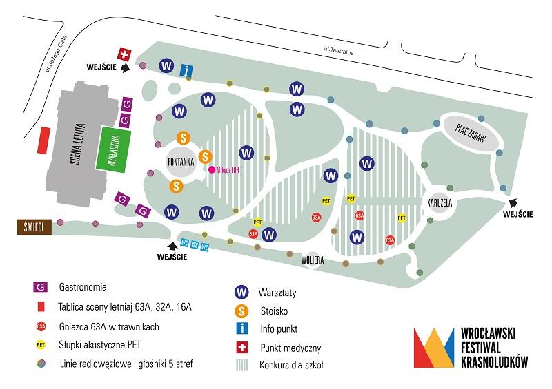 mapa-krasnele-2019-1