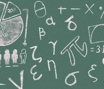 Zapraszamy na zajęcia EZO matematyka w roku szkolnym 2019/2020