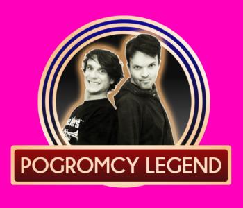 Nieustraszeni pogromcy legend - widowisko multimedialne