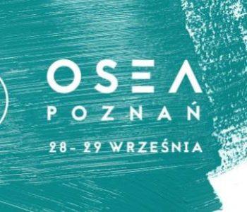 VII Ogólnopolskie Spotkanie Edukacji Alternatywnej w Poznaniu
