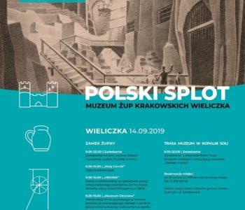 Europejskie Dni Dziedzictwa – Polski splot