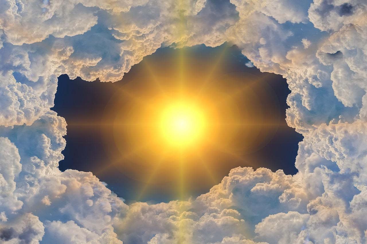 Dzień Ochrony Warstwy Ozonowej
