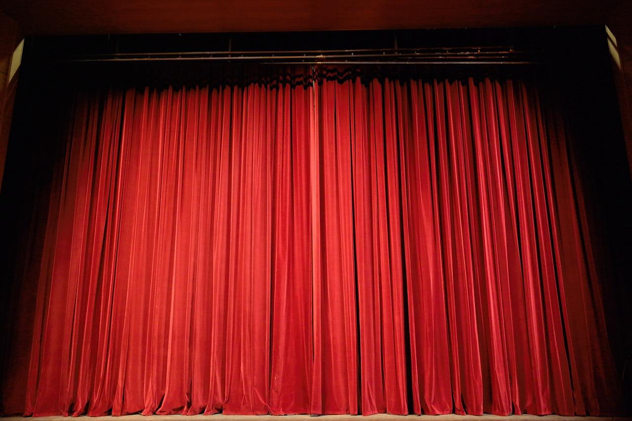 Teatrzyk: Wybierz numer 112