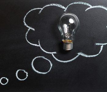Konferencja: Szkoła w spektrum – innowacje w edukacji