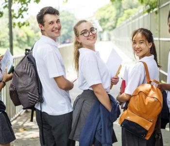 Egzamin ósmoklasisty – kursy roczne i tematyczne