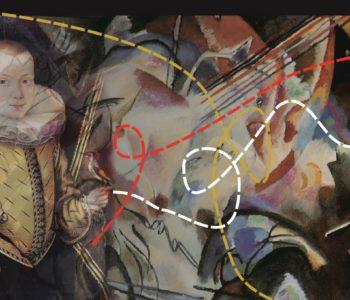 Teoria koloru według Georges'a Seurata. Puentylizm. Gliwice