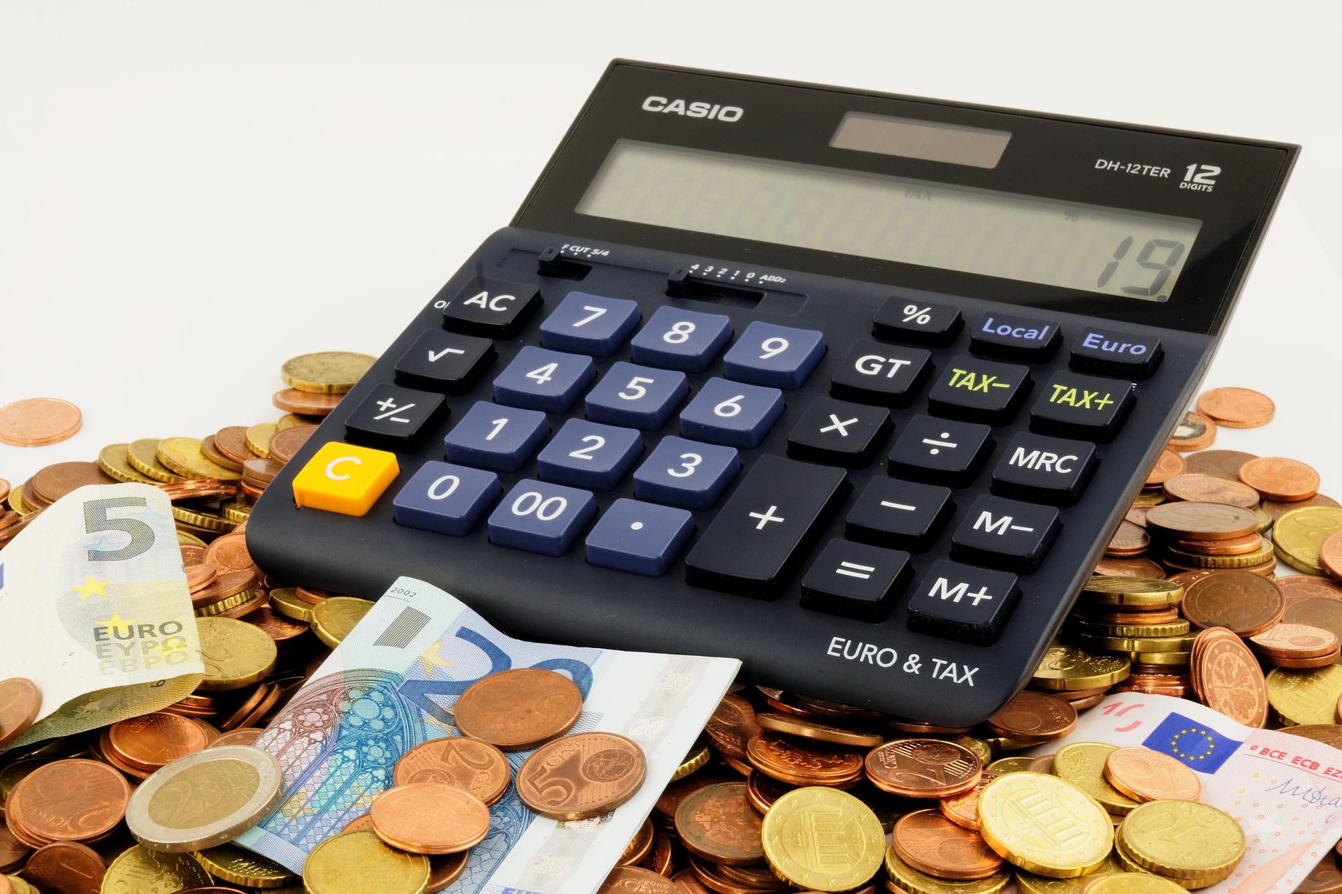 zagadki matematyczne dla dzieci monety