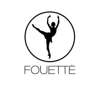 Szkoła Tańca i Baletu Fouette