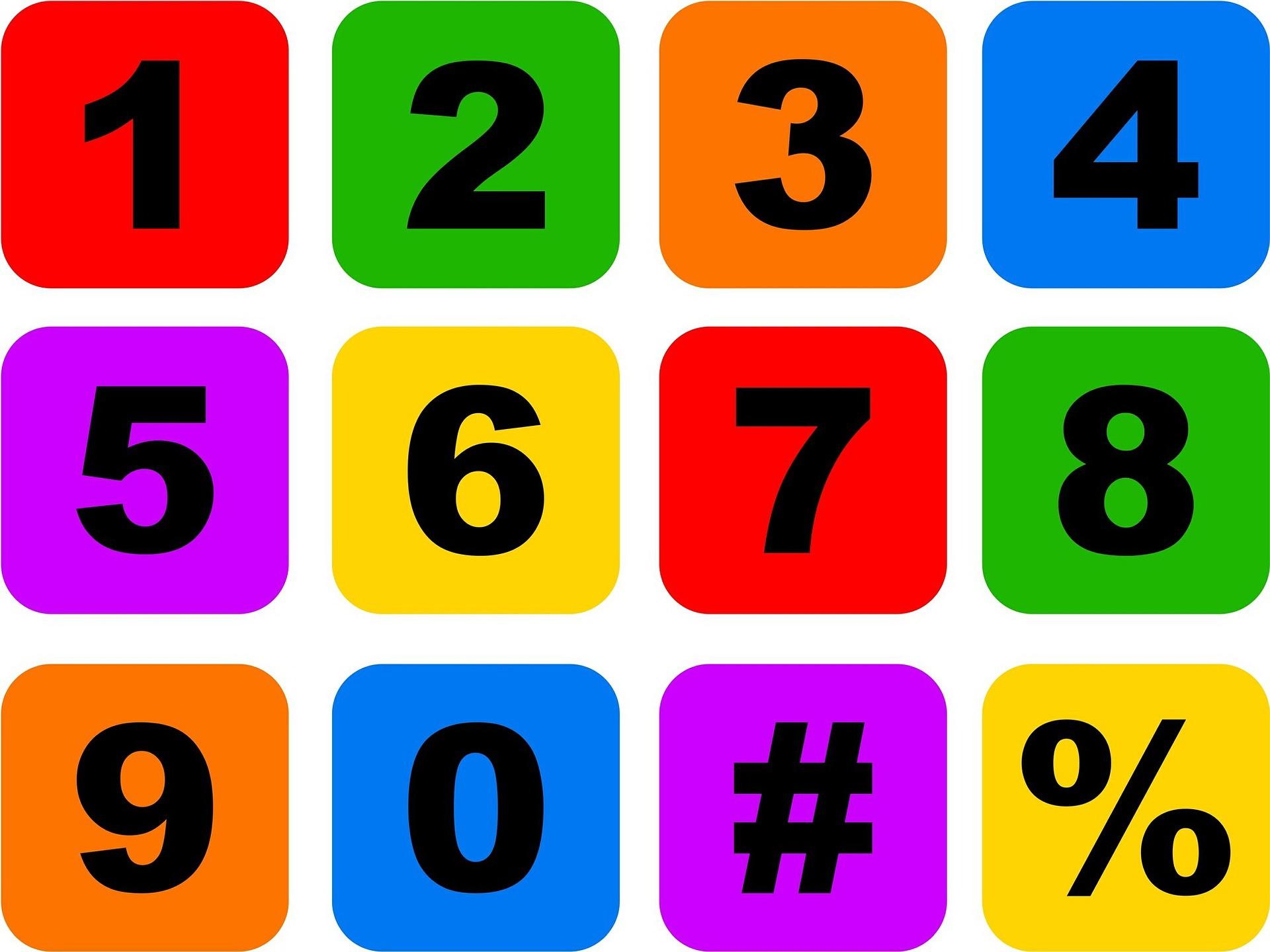 zagadki matematyczne z odpowiedziami