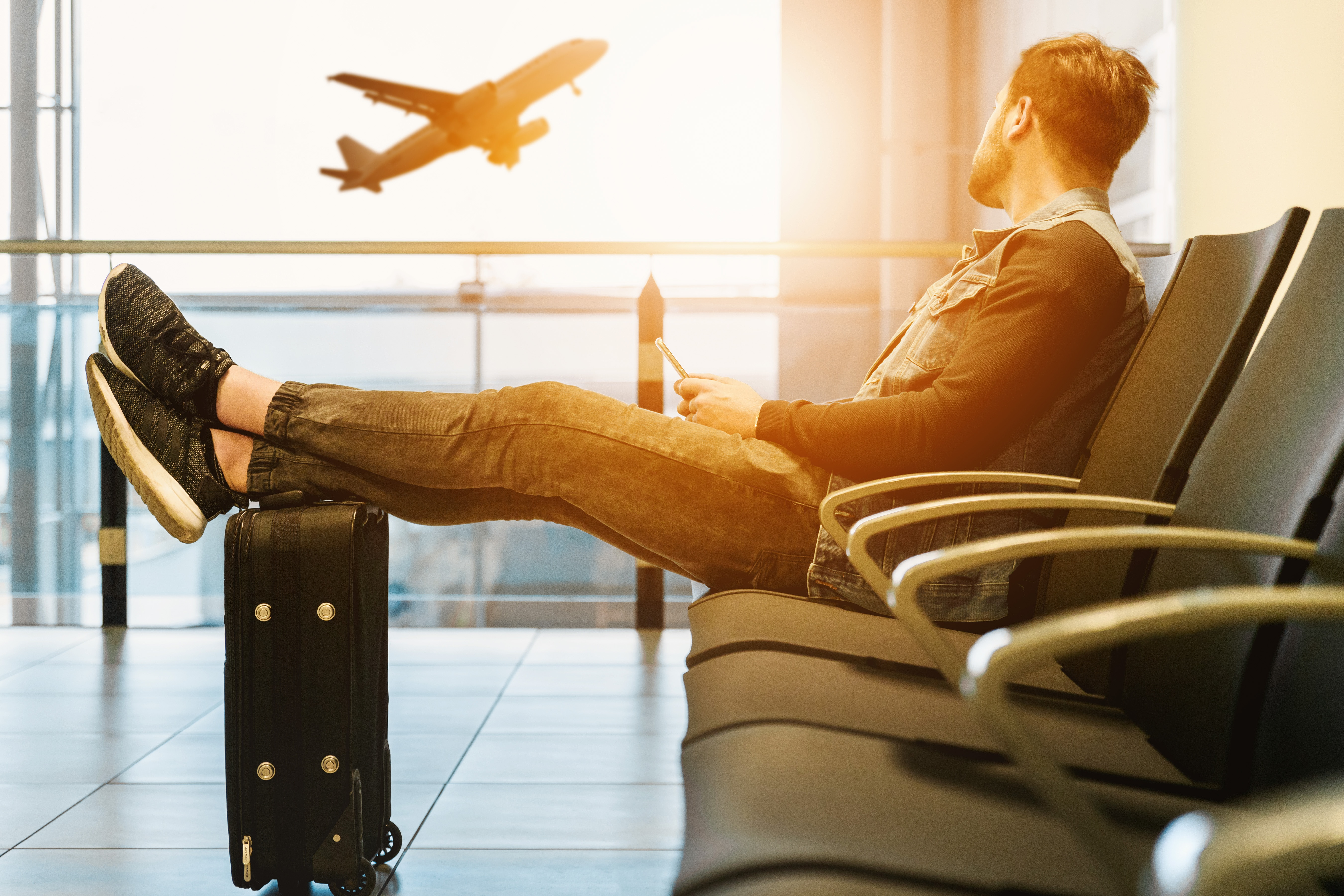 Jakie są zalety wakacji z biurem podróży?