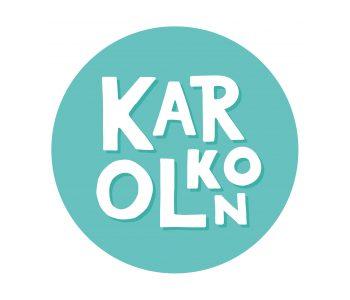 Karolkon1_logo_2018-05-09_FINAL (1)