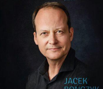 Koncert: Jacek Bończyk Trio