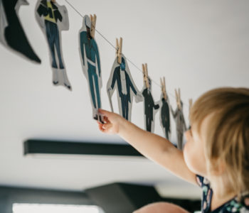 Rodzinne wędrówki – cykl dla rodzin z dziećmi