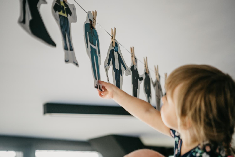Rodzinne wędrówki - cykl dla rodzin z dziećmi