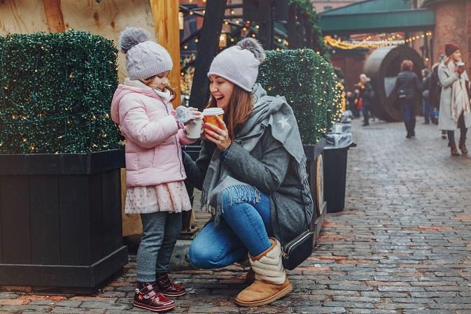 Wycieczka z dzieckiem do Wrocławia – co zwiedzić zimą?