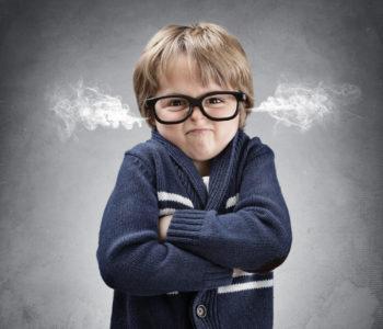 Warsztaty o emocjach dla dzieci 6-8 lat