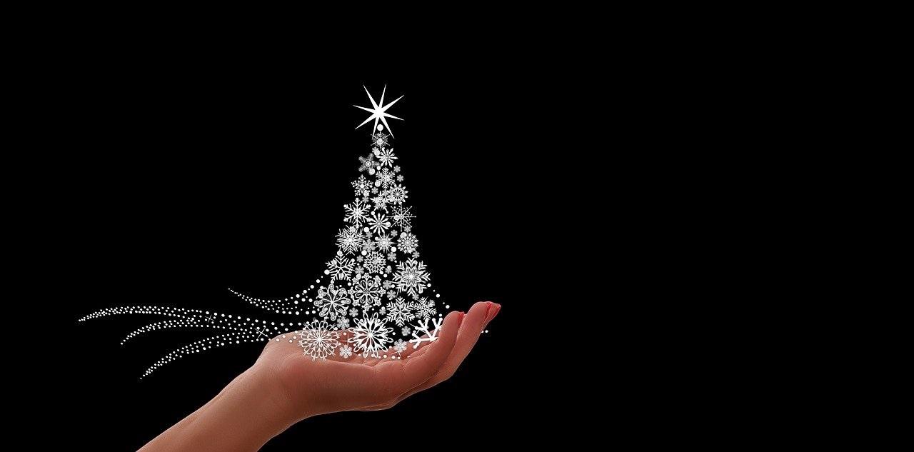 Warsztaty Zero Waste – tworzenie ozdób świątecznych
