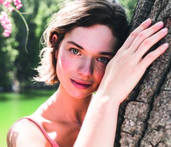 Weleda – piękno z natury, które pokonuje czas