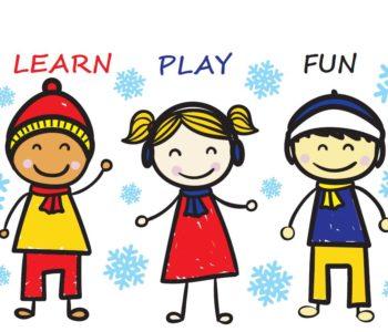 Obóz językowo-narciarski dla dzieci w wieku 7-15 lat w dniach 11.01.-17.01.2020 – zapisy ruszyły!