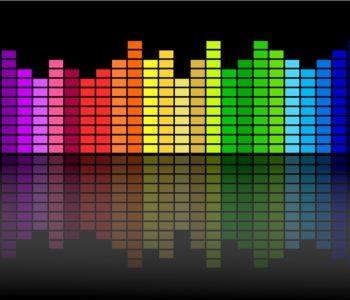 DUA – Warsztat: Efekty dźwiękowe w filmie