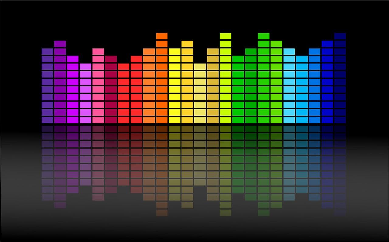 DUA - Warsztat: Efekty dźwiękowe w filmie